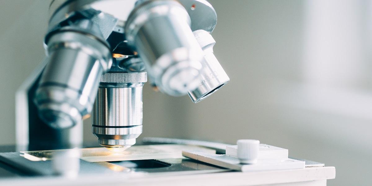 Влияние комплексов Сперотон и Синергин на показатели окислительного стресса эякулята у пациентов, готовящихся к программам вспомогательных репродуктивных технологий